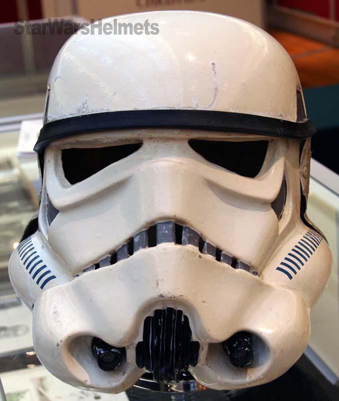 star-wars-stormtrooper-helmet-stunt-now.