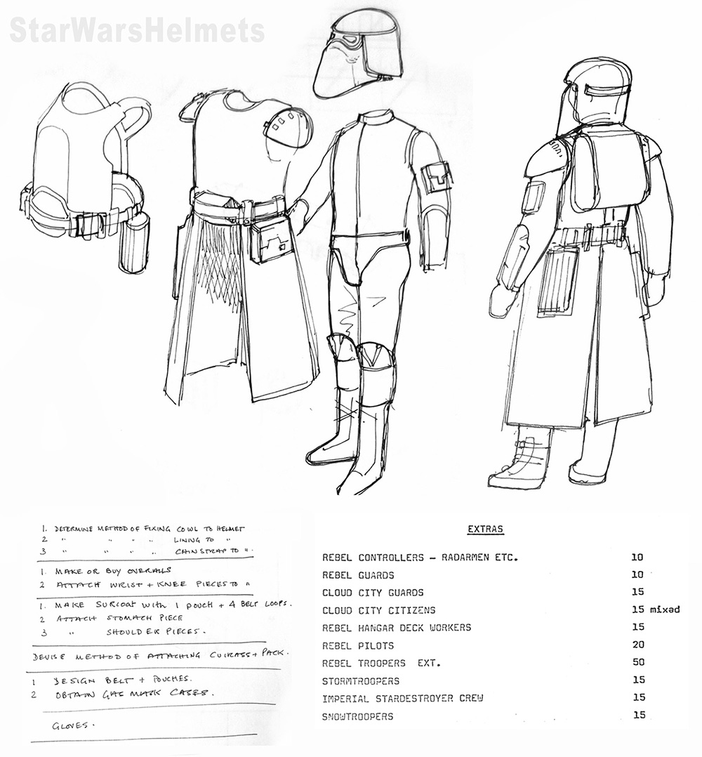 Mollo_Snowtrooper_costume_design_b.jpg